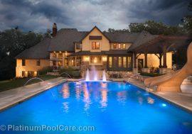 inground_swimming_pools- (54)