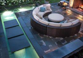 inground_swimming_pools- (55)