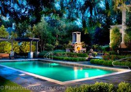 inground_swimming_pools- (56)