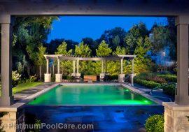 inground_swimming_pools- (57)
