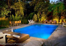 inground_swimming_pools- (58)