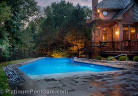 inground_swimming_pools- (60)