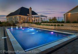 inground_swimming_pools- (67)