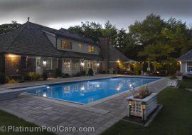 inground_swimming_pools- (68)