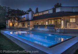 inground_swimming_pools- (69)