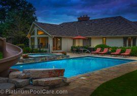 inground_swimming_pools- (71)