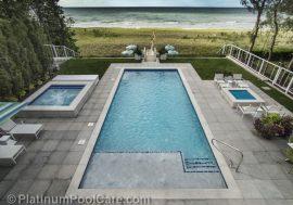 inground_swimming_pools- (72)