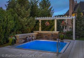 inground_swimming_pools- (75)