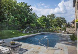 inground_swimming_pools- (76)