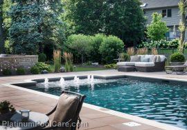 inground_swimming_pools- (85)