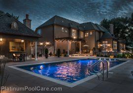 inground_swimming_pools- (87)