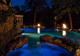spas_inside_pools- (1)