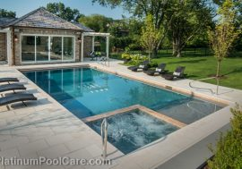spas_inside_pools- (12)