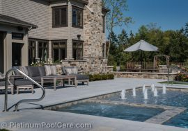 spas_inside_pools- (13)