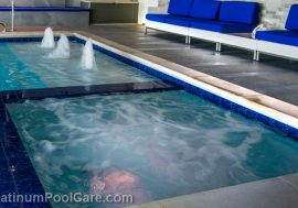 spas_inside_pools- (16)