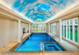 spas_inside_pools- (4)