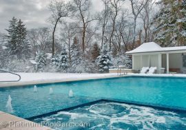 spas_inside_pools- (6)