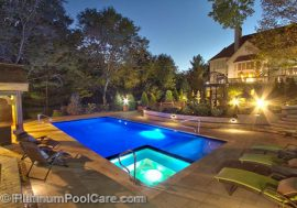 spas_inside_pools- (9)