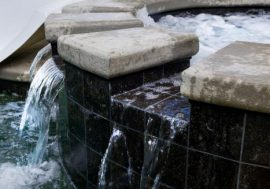 water_features- (5)