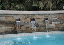 water_features- (51)