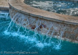 water_features- (73)